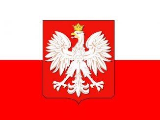 Самоучитель польского языка. Выучить польский с нуля