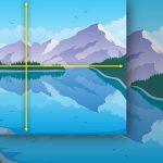 Адаптивная верстка изображений: проблемы и возможные способы их решения