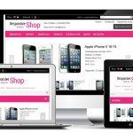 Адаптивный дизайн сайта - что это такое и для чего он нужен