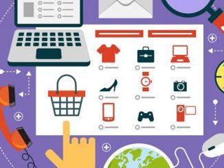 Чего не стоит делать после открытия интернет-магазина. Распространённые ошибки