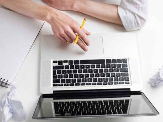 Как заработать на сайте