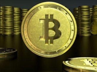 Краны Bitcoin. Просто для начинающих