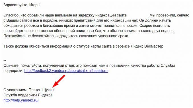 Платон Щукин от Яндекса - уникальный персонаж интернета