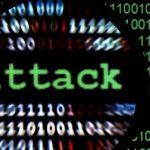 Что такое DDoS-атака. Анатомия DDoS-атаки