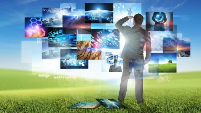 Важность продвижения и раскрутки сайта для бизнеса
