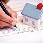 Документы, необходимые ИП для получения кредита на личные цели либо для оформления договора поручительства