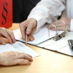 Перечень документов, необходимых ИП для получения кредита