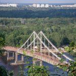 Киев, Украина (11-12 июня 2010)