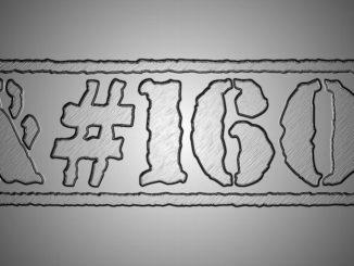 Десятичные HTML-коды символов